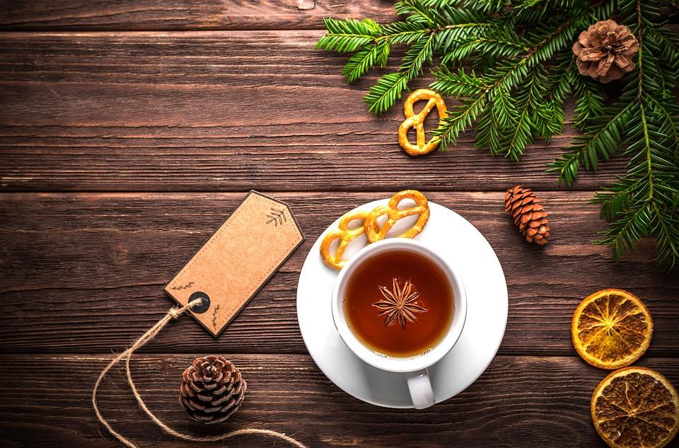 De gekste kersttradities uit het buitenland
