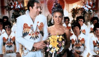 Dit is waarom Nicolas Cage in 'Honeymoon in Vegas' pokeren niet begrijpt