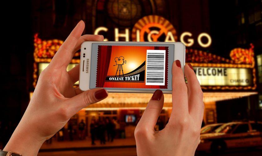 Moviegeeks opgelet, deze apps mag je niet missen