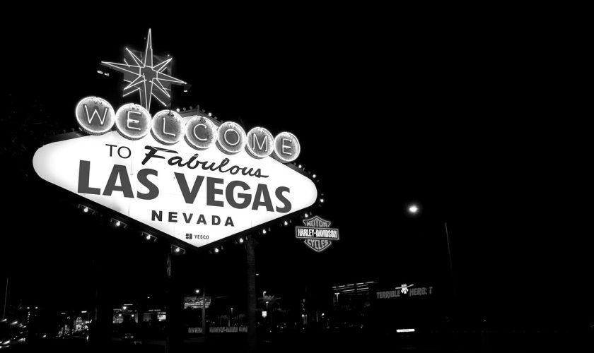 Liefhebber van casino films Dan moet je deze tenminste ooit gezien hebben!