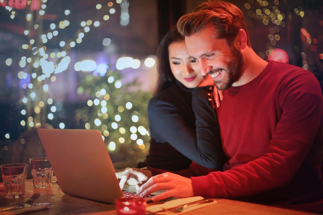 Waarom zijn online casino's zo populair