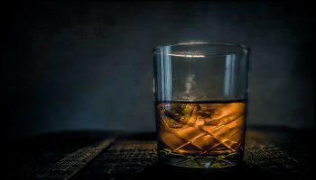 Whisky in de hoofdrol