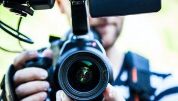 Bedrijfsfilm laten maken, 5 tips voor inzetbaarheid!