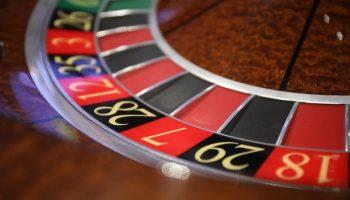 Online Roulette biedt vermaak voor iedereen
