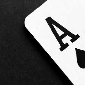 Waarom een online casino een hoogtepunt in je avond kan zijn