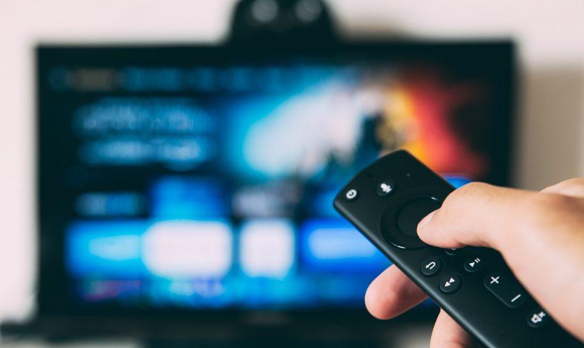 hoeveel streamingdiensten heb je nu echt nodig